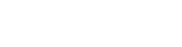 Logo University of Mannheim